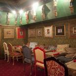 Ресторан Русский китч - фотография 2