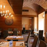 Ресторан Chi - фотография 5