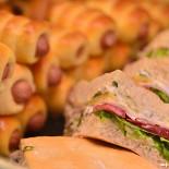 Ресторан Конфетки-бараночки - фотография 3