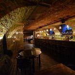 Ресторан The Y Bar - фотография 1