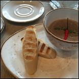 Ресторан Бомбардир - фотография 4