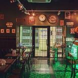 Ресторан Edward's Pub - фотография 3