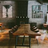 Ресторан Южане - фотография 6