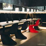 Ресторан Правила поведения - фотография 3
