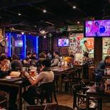 Ресторан 31 - фотография 1