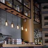 Ресторан Mama Deli - фотография 4