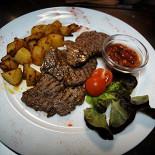 Ресторан Cuba Havana Bar - фотография 4