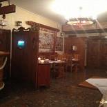 Ресторан Дионис - фотография 2