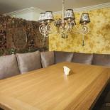 Ресторан Макарони - фотография 4