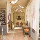 Ресторан Тбилисо - фотография 5