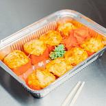 Ресторан Суши весла - фотография 6
