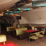 Ресторан Light Café - фотография 3