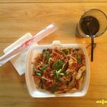 Ресторан Лпшбр - фотография 4