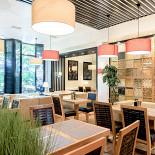 Ресторан Chelentano - фотография 1