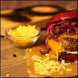 Ресторан Охота мяса - фотография 3