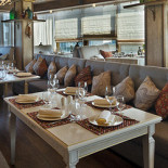 Ресторан Кинто - фотография 3
