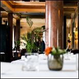 Ресторан Savva - фотография 4