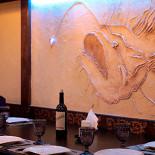 Ресторан Барракуда - фотография 5