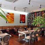 Ресторан Академия - фотография 2