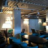 Ресторан Brocard - фотография 3