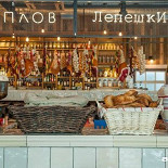Ресторан Ялла - фотография 4