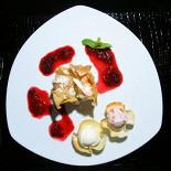 Ресторан Андреас - фотография 5
