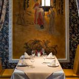 Ресторан China Dream - фотография 5