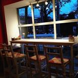 Ресторан Penne - фотография 1