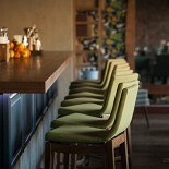 Ресторан Room - фотография 4