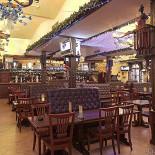 Ресторан Старина Мюллер - фотография 2