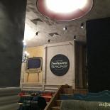 Ресторан Мэни пельмени - фотография 2