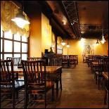 Ресторан Ив.Дурдин - фотография 1