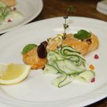 Ресторан Эллада - фотография 1
