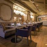 Ресторан Хинкальная - фотография 1