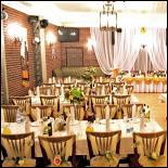 Ресторан Старина Мюллер - фотография 5