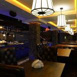 Ресторан Mishkin & Mishkin - фотография 4