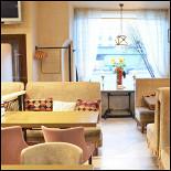 Ресторан Акварель - фотография 3