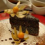 Ресторан Фламбэ - фотография 5