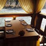 Ресторан Salmo - фотография 1
