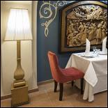 Ресторан Славянская трапеза - фотография 3