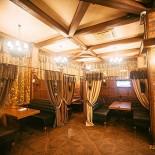 Ресторан Трофей - фотография 2