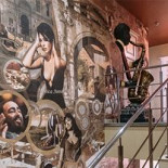 Ресторан Beerhouse italiano - фотография 3
