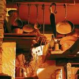 Ресторан McHighlander - фотография 3