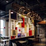 Ресторан Новый Свет - фотография 1