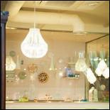 Ресторан Густав Кафо - фотография 5