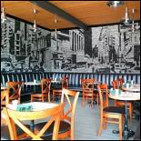 Ресторан Grill & Coffee - фотография 4