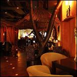 Ресторан Сахара - фотография 5