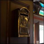 Ресторан Челси - фотография 3