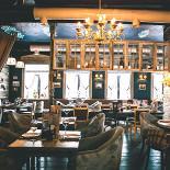 Ресторан Соседи - фотография 3