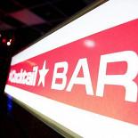 Ресторан Cocktail Bar - фотография 2